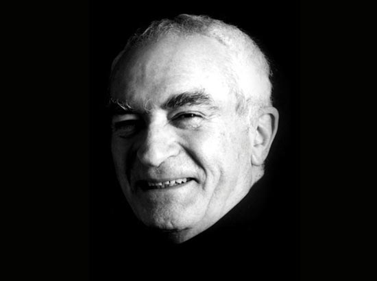 designboom_massimo-vignelli_interview_001
