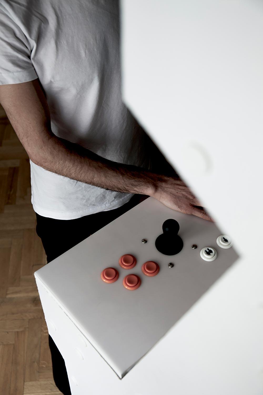 cardboard-arcade-cabinet-maquina_recreativa_de_carton-videojuegos-mame