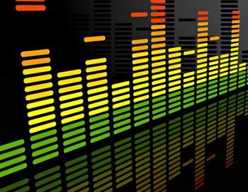 Música libre de derechos de autor